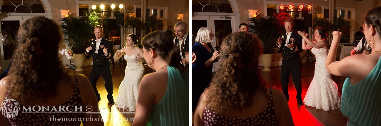 St.-Augustine-Wedding-Photographer-White-Room_0113.jpg