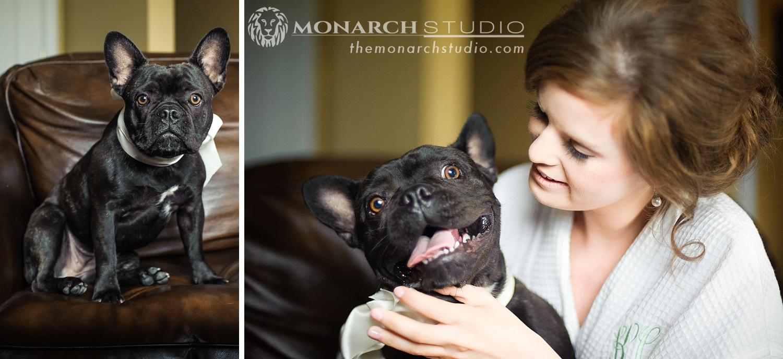 St-Augustine-Wedding-Photographer-Zach-Thomas-Riverhouse-Monarch-008.JPG
