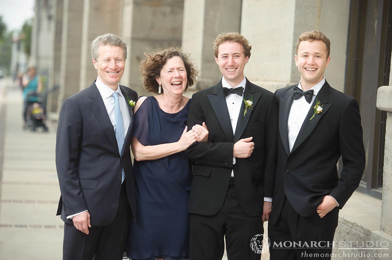 St-Augustine-Wedding-Photographer-Zach-Thomas-Riverhouse-Monarch-013.JPG