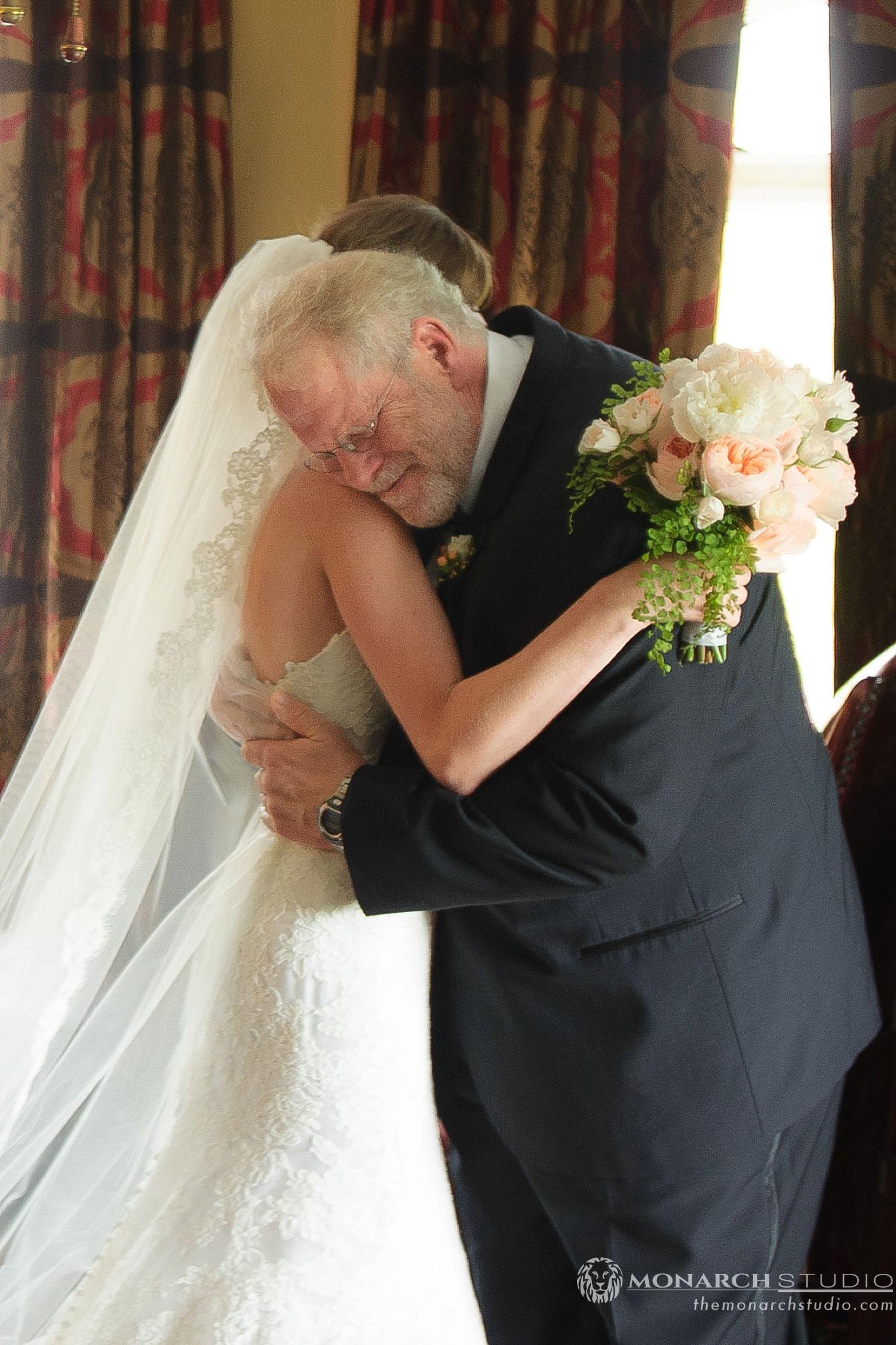 St-Augustine-Wedding-Photographer-Zach-Thomas-Riverhouse-Monarch-020.JPG