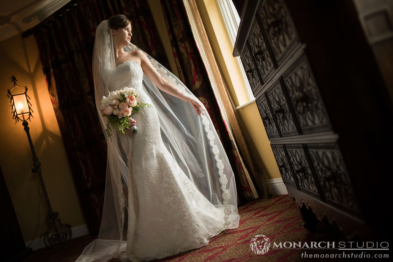 St-Augustine-Wedding-Photographer-Zach-Thomas-Riverhouse-Monarch-021.JPG