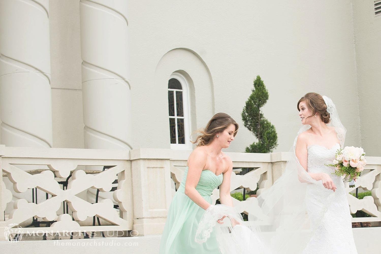 St-Augustine-Wedding-Photographer-Zach-Thomas-Riverhouse-Monarch-024.JPG