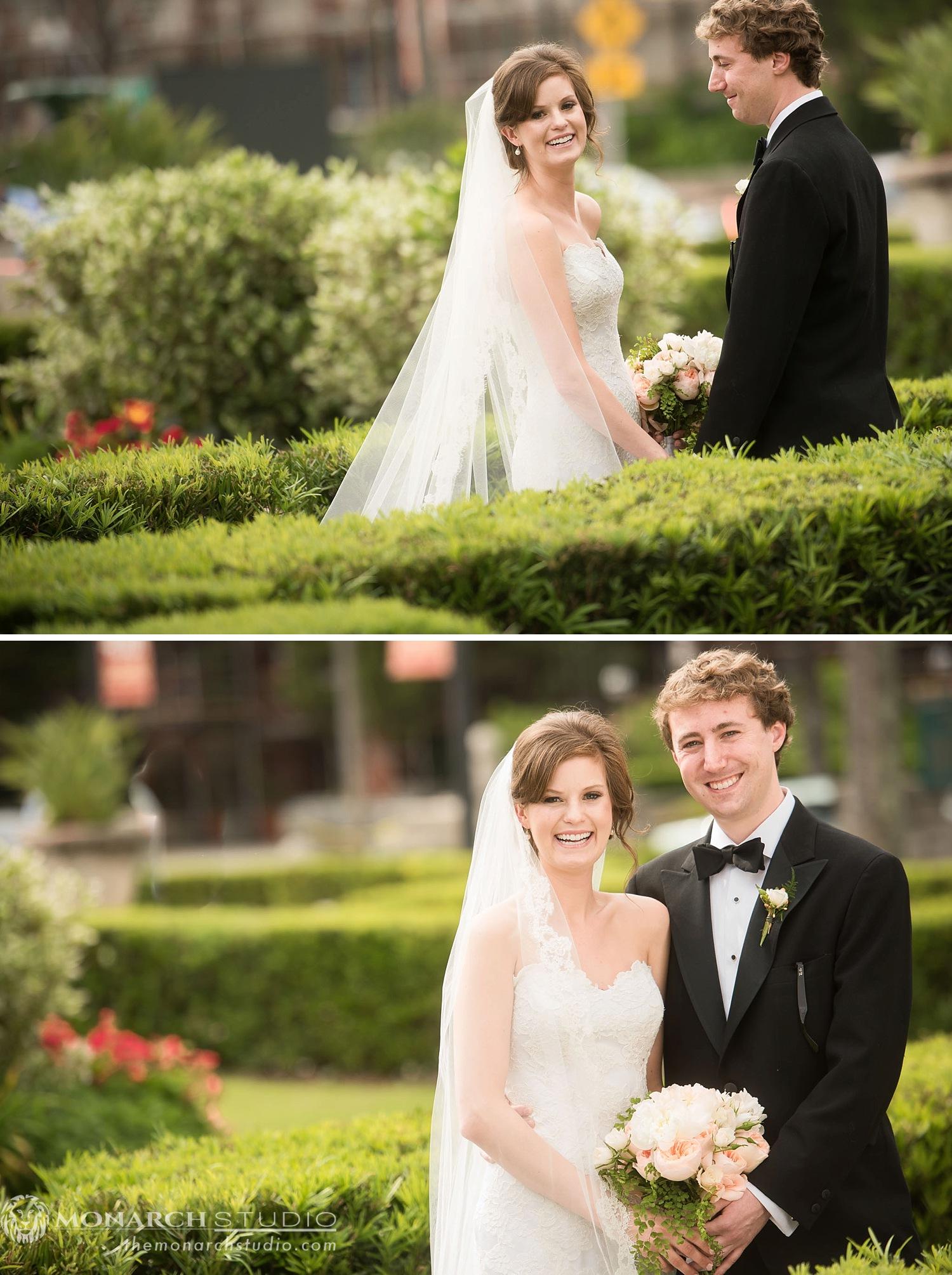 St-Augustine-Wedding-Photographer-Zach-Thomas-Riverhouse-Monarch-029.JPG