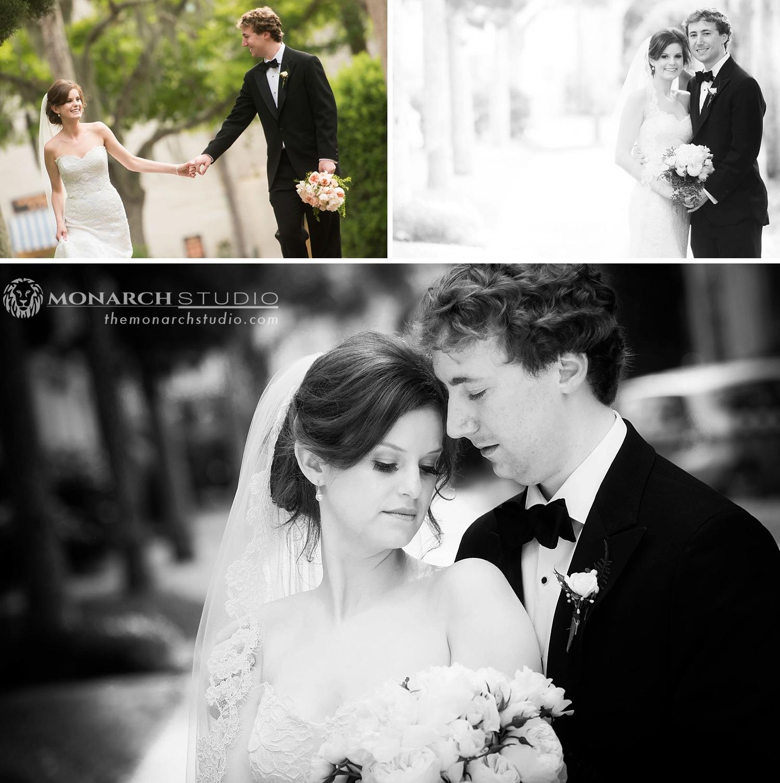 St-Augustine-Wedding-Photographer-Zach-Thomas-Riverhouse-Monarch-038.JPG