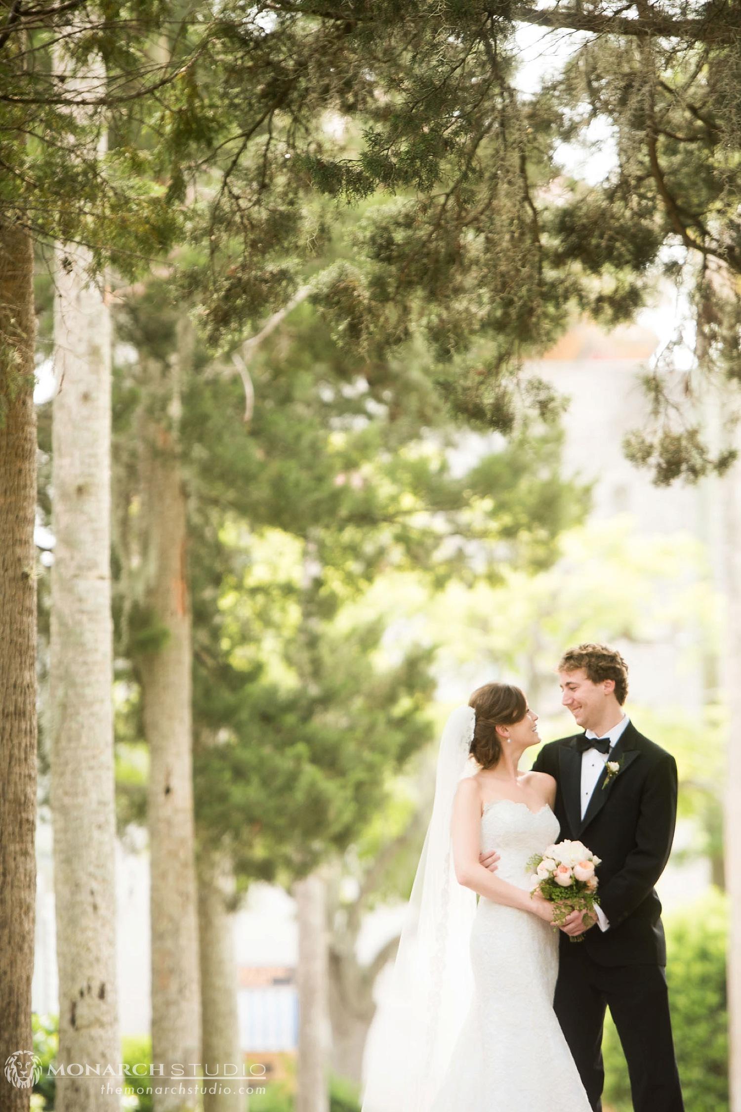 St-Augustine-Wedding-Photographer-Zach-Thomas-Riverhouse-Monarch-040.JPG