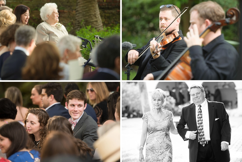 St-Augustine-Wedding-Photographer-Zach-Thomas-Riverhouse-Monarch-053.JPG