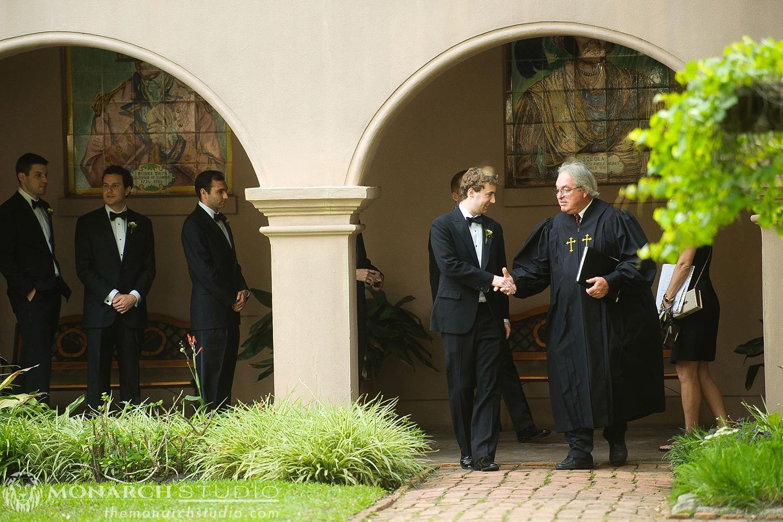 St-Augustine-Wedding-Photographer-Zach-Thomas-Riverhouse-Monarch-054.JPG