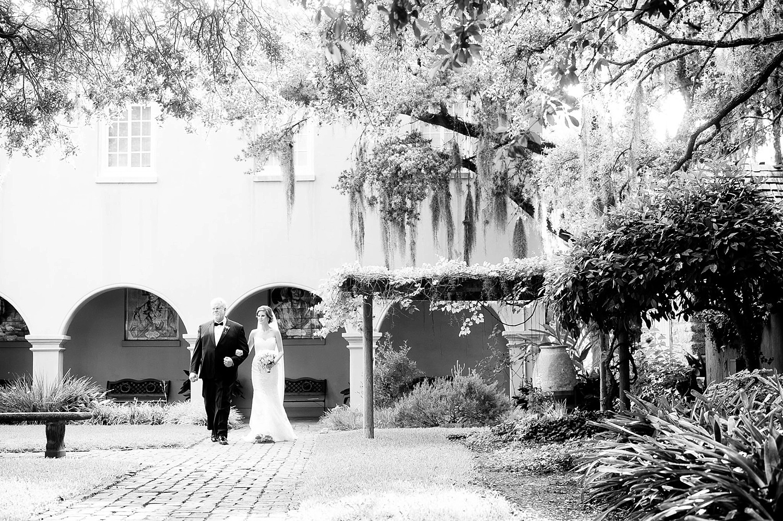 St-Augustine-Wedding-Photographer-Zach-Thomas-Riverhouse-Monarch-067.JPG