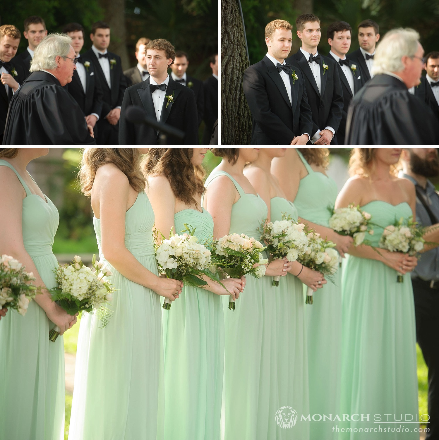 St-Augustine-Wedding-Photographer-Zach-Thomas-Riverhouse-Monarch-069.JPG
