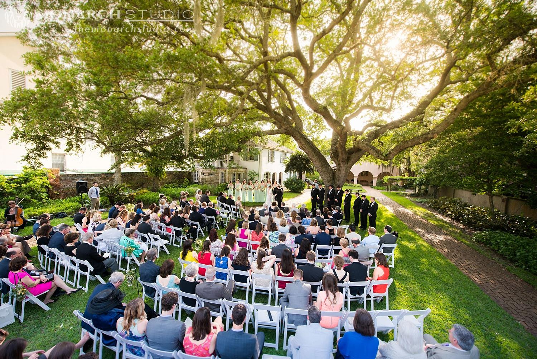 St-Augustine-Wedding-Photographer-Zach-Thomas-Riverhouse-Monarch-074.JPG