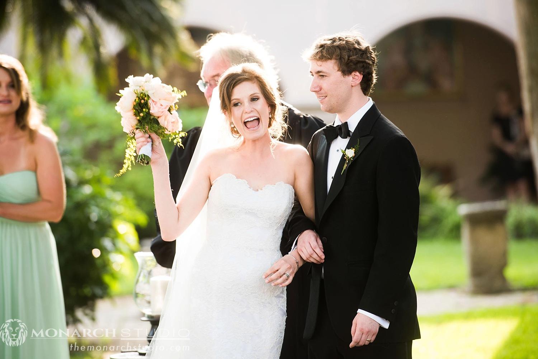St-Augustine-Wedding-Photographer-Zach-Thomas-Riverhouse-Monarch-083.JPG