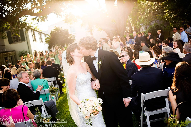 St-Augustine-Wedding-Photographer-Zach-Thomas-Riverhouse-Monarch-088.JPG