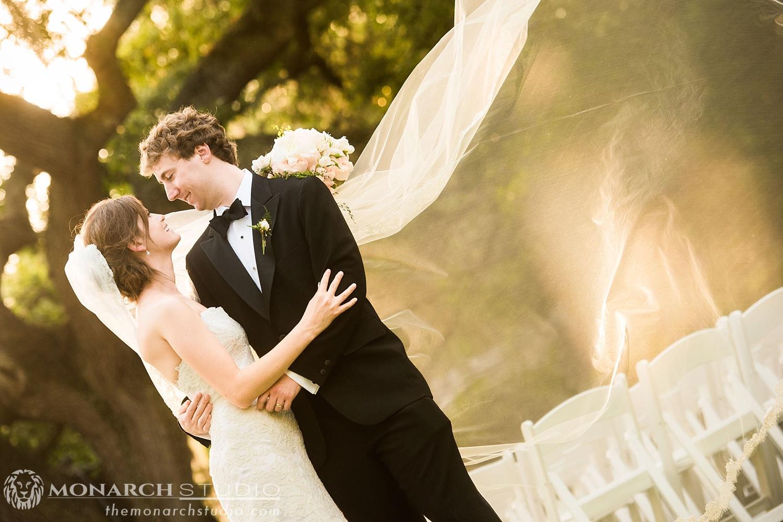 St-Augustine-Wedding-Photographer-Zach-Thomas-Riverhouse-Monarch-092.JPG