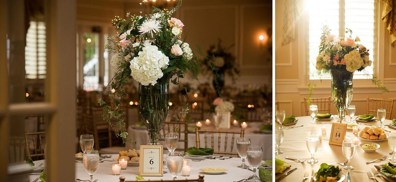St-Augustine-Wedding-Photographer-Zach-Thomas-Riverhouse-Monarch-100.JPG