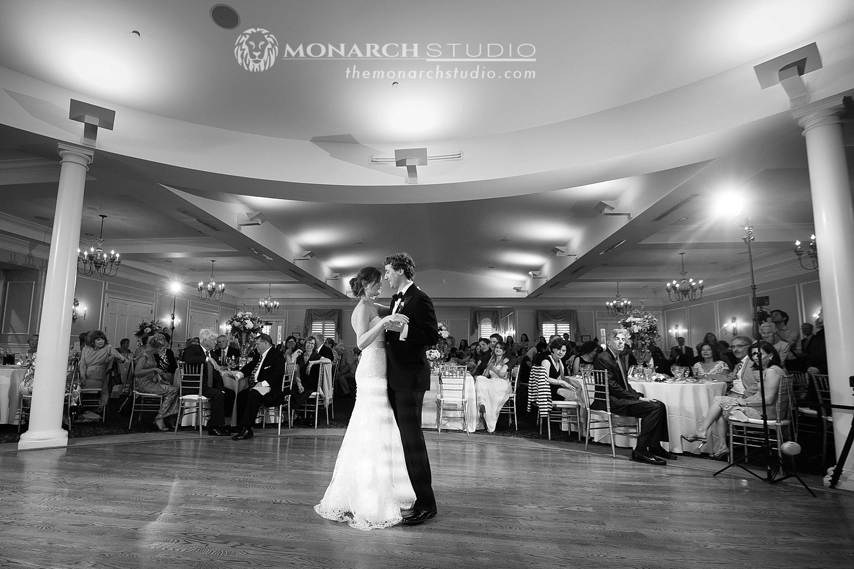 St-Augustine-Wedding-Photographer-Zach-Thomas-Riverhouse-Monarch-108.JPG