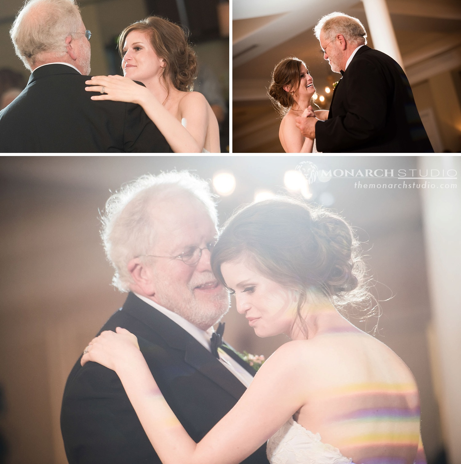 St-Augustine-Wedding-Photographer-Zach-Thomas-Riverhouse-Monarch-109.JPG
