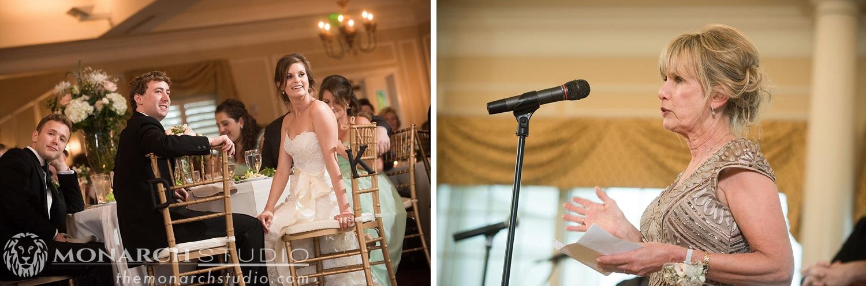 St-Augustine-Wedding-Photographer-Zach-Thomas-Riverhouse-Monarch-114.JPG