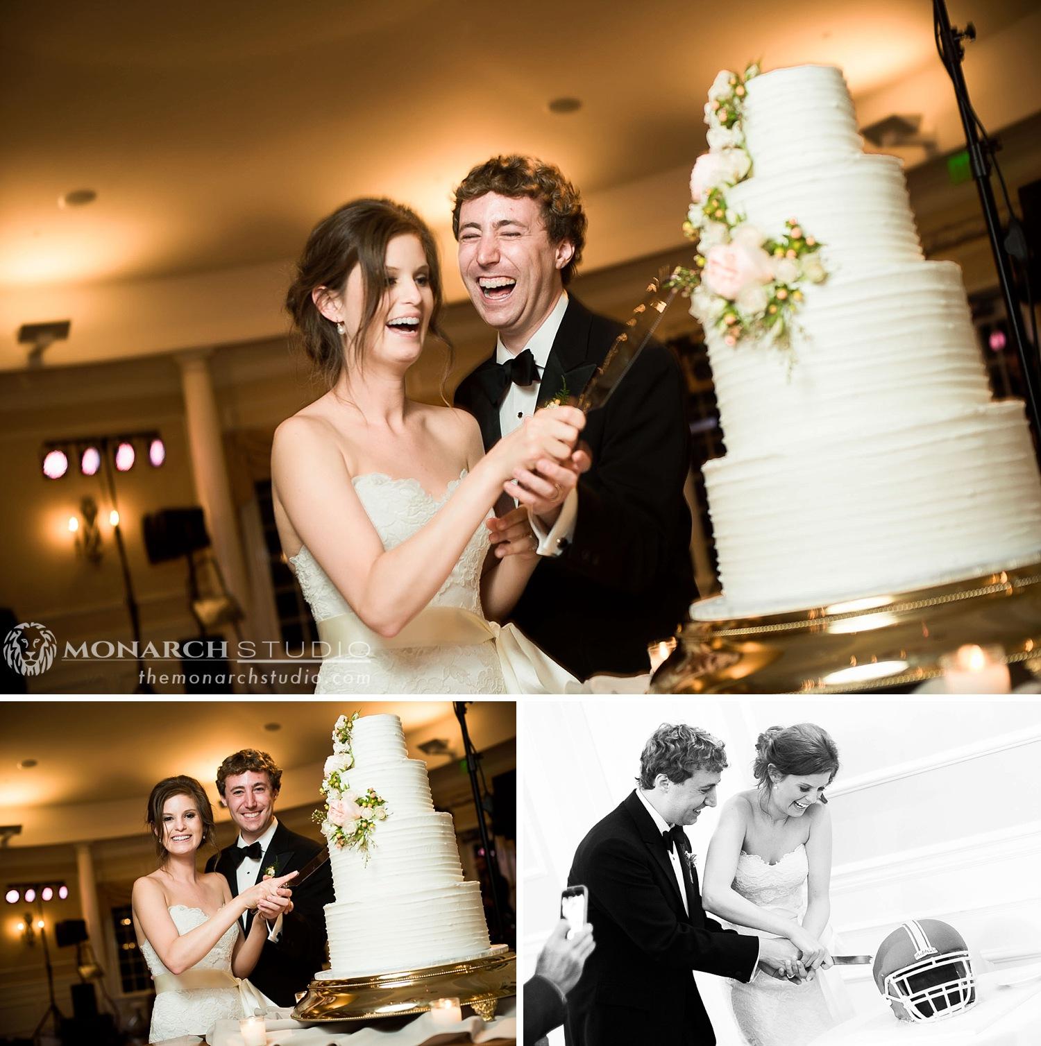 St-Augustine-Wedding-Photographer-Zach-Thomas-Riverhouse-Monarch-116.JPG