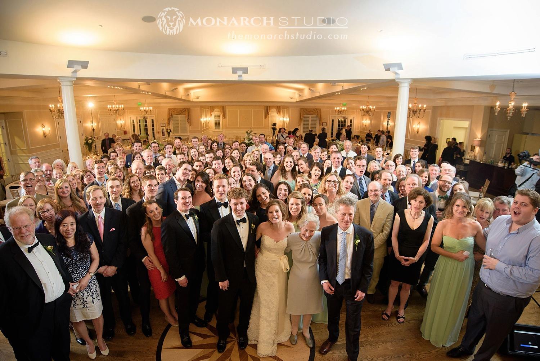 St-Augustine-Wedding-Photographer-Zach-Thomas-Riverhouse-Monarch-125.JPG