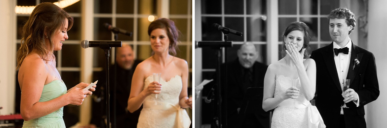 St-Augustine-Wedding-Photographer-Zach-Thomas-Riverhouse-Monarch-123.JPG