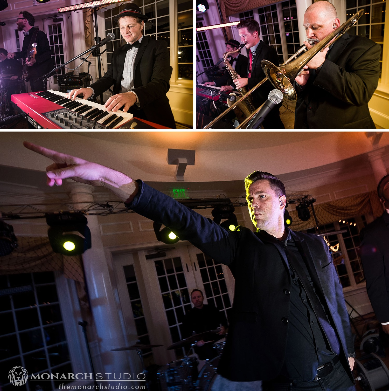 St-Augustine-Wedding-Photographer-Zach-Thomas-Riverhouse-Monarch-129.JPG