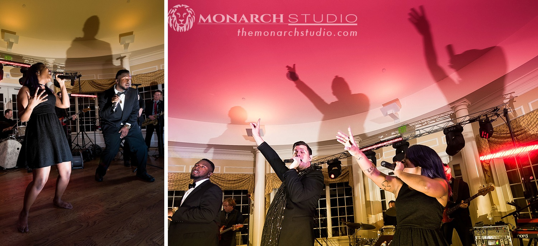 St-Augustine-Wedding-Photographer-Zach-Thomas-Riverhouse-Monarch-138.JPG