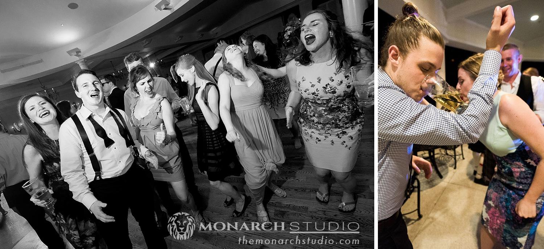 St-Augustine-Wedding-Photographer-Zach-Thomas-Riverhouse-Monarch-139.JPG