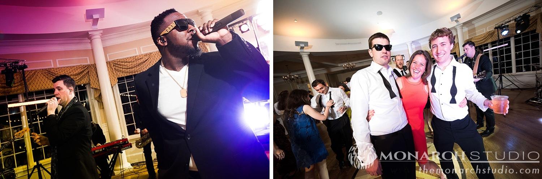 St-Augustine-Wedding-Photographer-Zach-Thomas-Riverhouse-Monarch-143.JPG