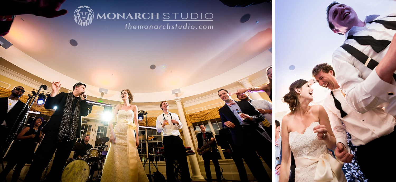 St-Augustine-Wedding-Photographer-Zach-Thomas-Riverhouse-Monarch-149.JPG