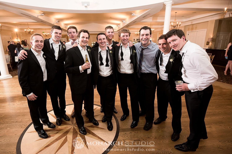 St-Augustine-Wedding-Photographer-Zach-Thomas-Riverhouse-Monarch-151.JPG
