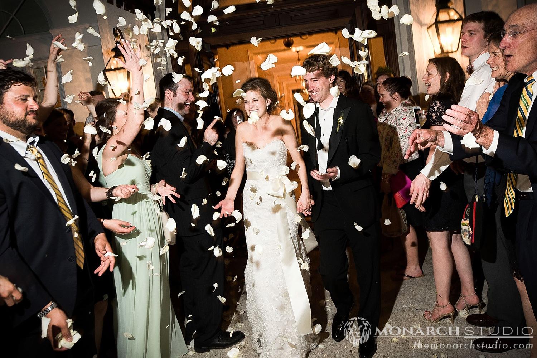 St-Augustine-Wedding-Photographer-Zach-Thomas-Riverhouse-Monarch-152.JPG