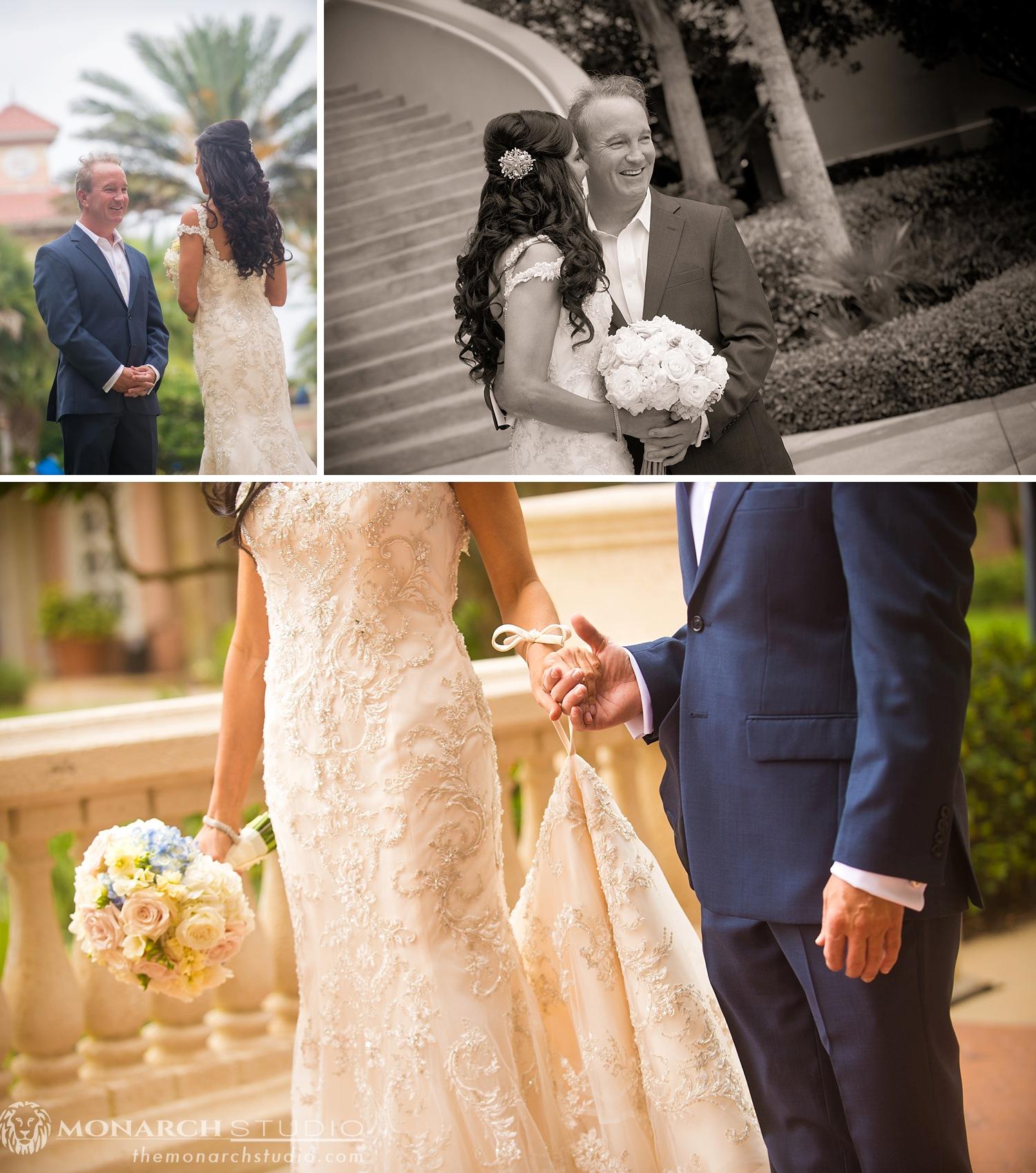 Hammock-Beach-Resort-Wedding-Photography-Palm-Coast-FL_0004.jpg