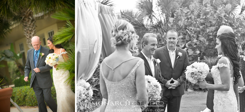 Hammock-Beach-Resort-Wedding-Photography-Palm-Coast-FL_0008.jpg