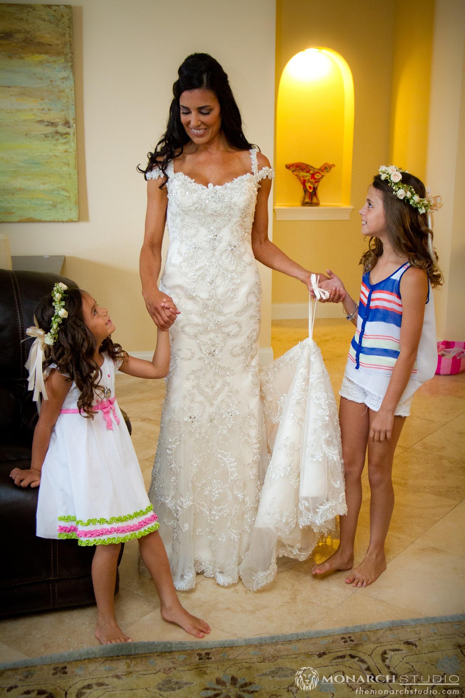 Hammock-Beach-Resort-Wedding-Photography-Palm-Coast-FL_0009.jpg