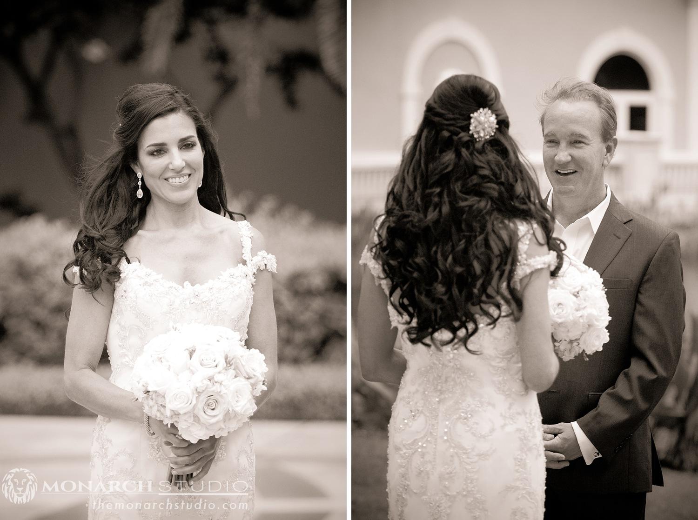 Hammock-Beach-Resort-Wedding-Photography-Palm-Coast-FL_0010.jpg