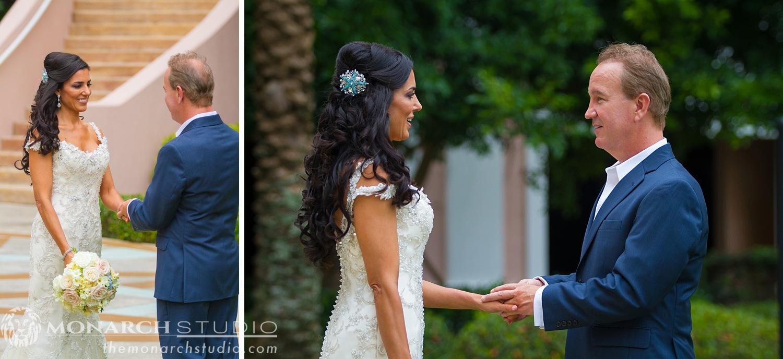 Hammock-Beach-Resort-Wedding-Photography-Palm-Coast-FL_0011.jpg