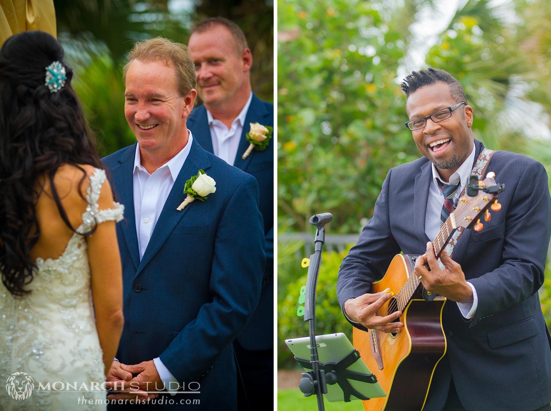 Hammock-Beach-Resort-Wedding-Photography-Palm-Coast-FL_0012.jpg