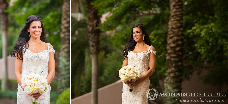 Hammock-Beach-Resort-Wedding-Photography-Palm-Coast-FL_0015.jpg