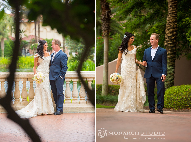 Hammock-Beach-Resort-Wedding-Photography-Palm-Coast-FL_0016.jpg