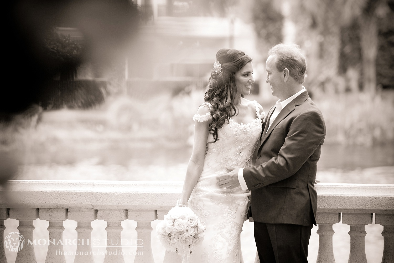 Hammock-Beach-Resort-Wedding-Photography-Palm-Coast-FL_0017.jpg