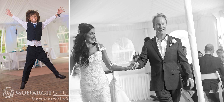 Hammock-Beach-Resort-Wedding-Photography-Palm-Coast-FL_0018.jpg