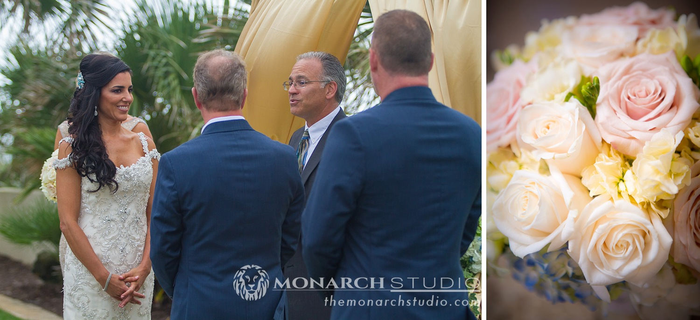 Hammock-Beach-Resort-Wedding-Photography-Palm-Coast-FL_0019.jpg