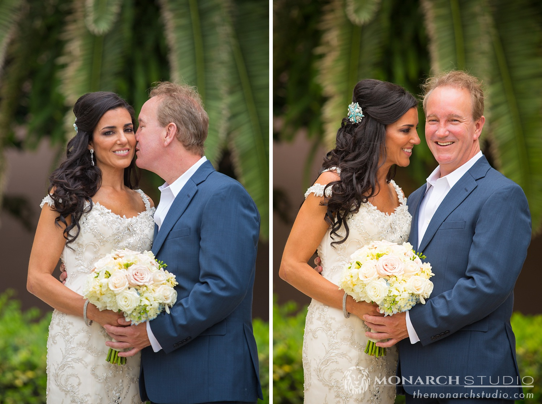 Hammock-Beach-Resort-Wedding-Photography-Palm-Coast-FL_0020.jpg