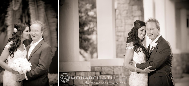 Hammock-Beach-Resort-Wedding-Photography-Palm-Coast-FL_0022.jpg
