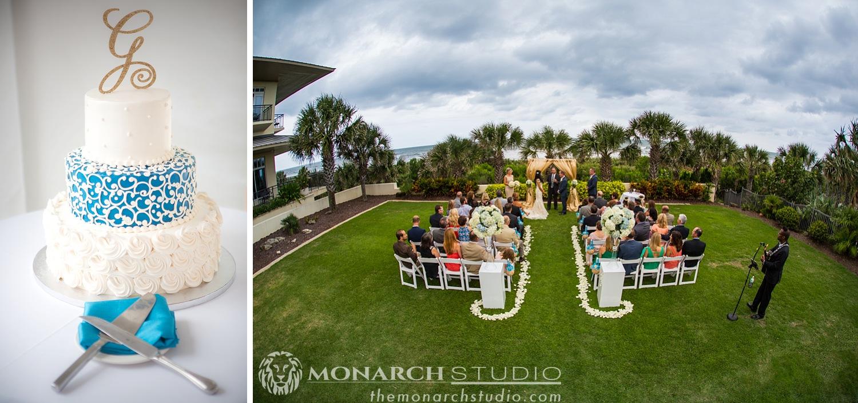 Hammock-Beach-Resort-Wedding-Photography-Palm-Coast-FL_0023.jpg