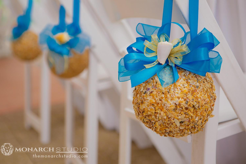 Hammock-Beach-Resort-Wedding-Photography-Palm-Coast-FL_0024.jpg