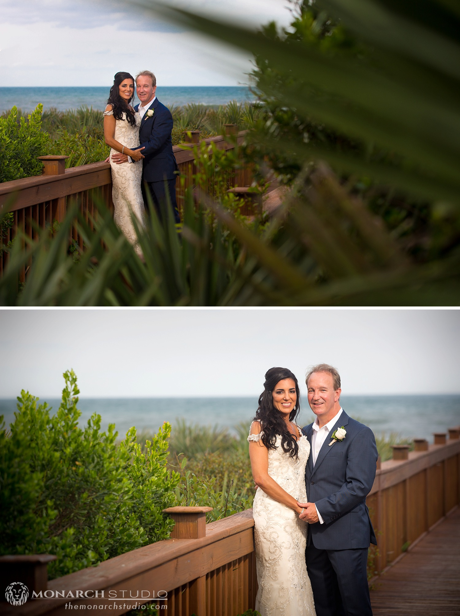 Hammock-Beach-Resort-Wedding-Photography-Palm-Coast-FL_0025.jpg