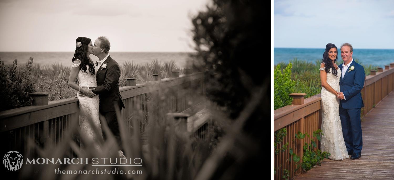 Hammock-Beach-Resort-Wedding-Photography-Palm-Coast-FL_0026.jpg