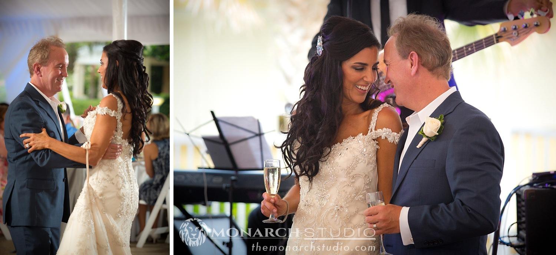 Hammock-Beach-Resort-Wedding-Photography-Palm-Coast-FL_0027.jpg
