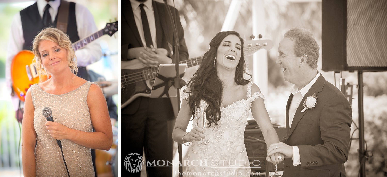 Hammock-Beach-Resort-Wedding-Photography-Palm-Coast-FL_0029.jpg